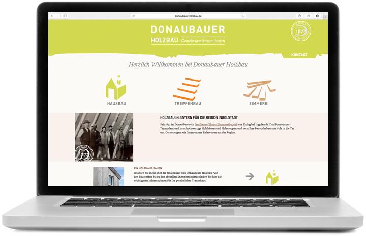 donaubauer_web