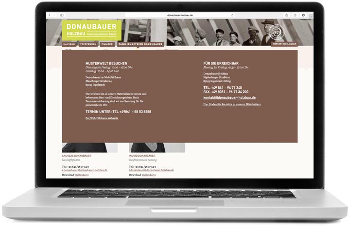 donaubauer_web7