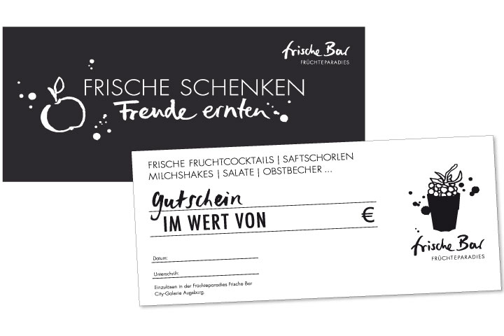 frischebar5