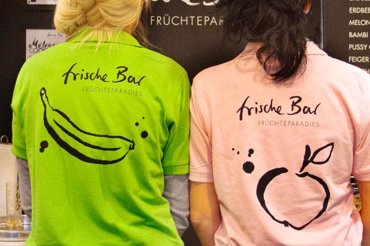 frischebar6