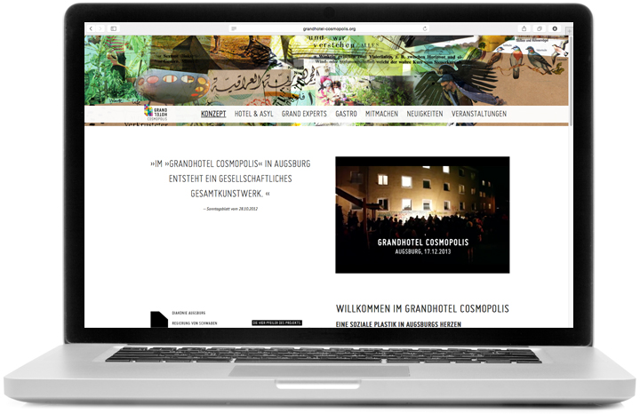 grandhotel_web3