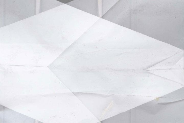 origamiflugzeug