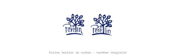 perelin_redesign_logo_klein