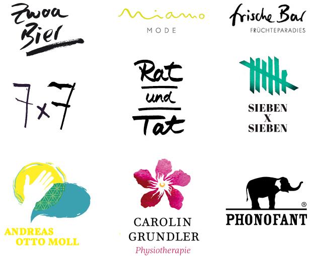 logo-corporate-design-augsburg1