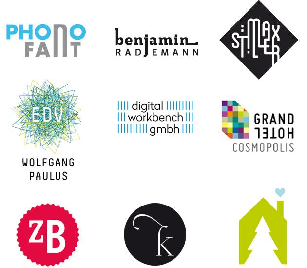 logo-corporate-design-augsburg2