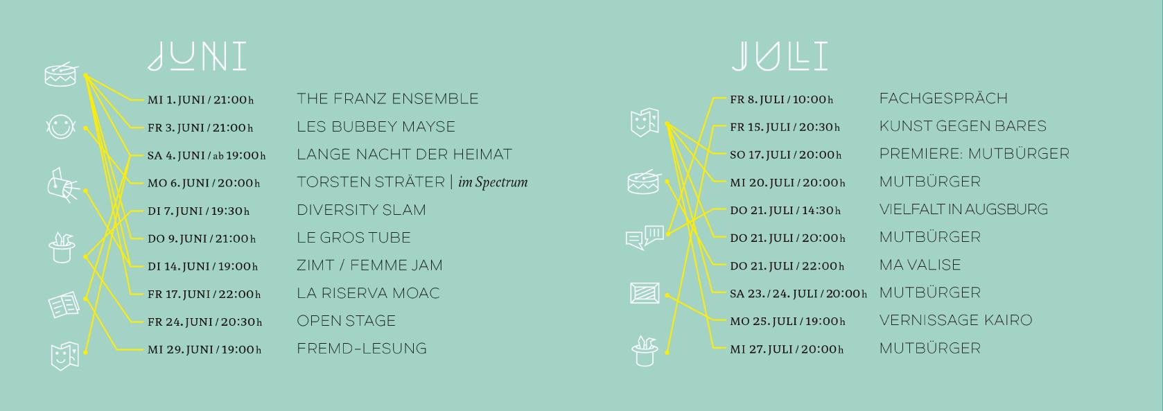 KM_Programm_JJ2016-3