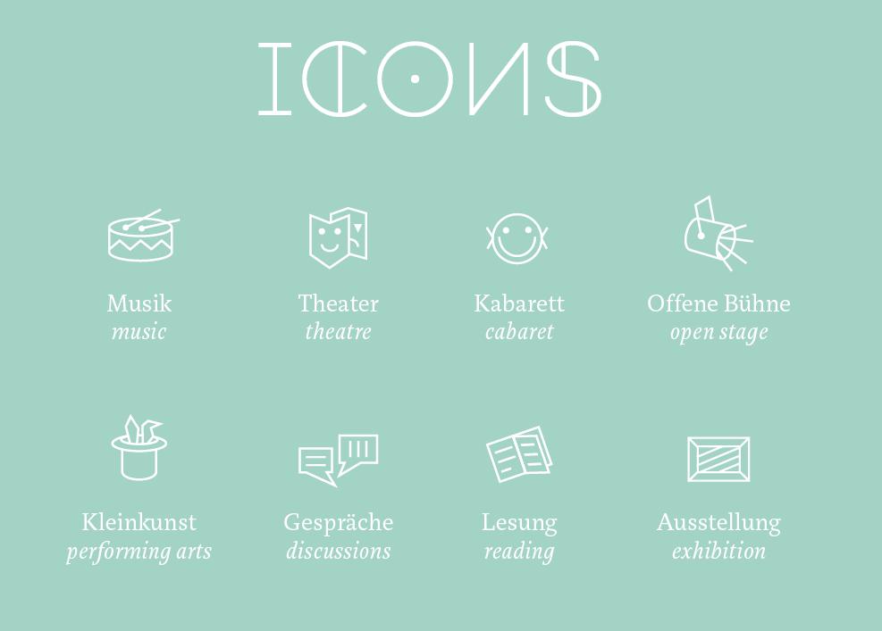 icons-kresslesmuehle