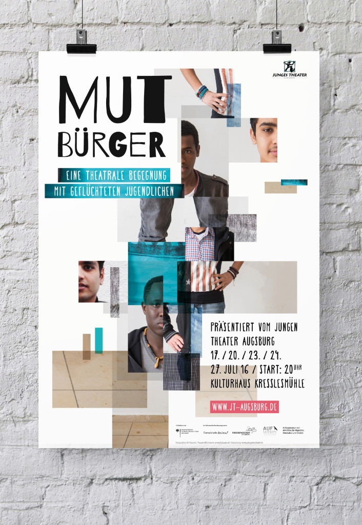 mutbuerger_poster2