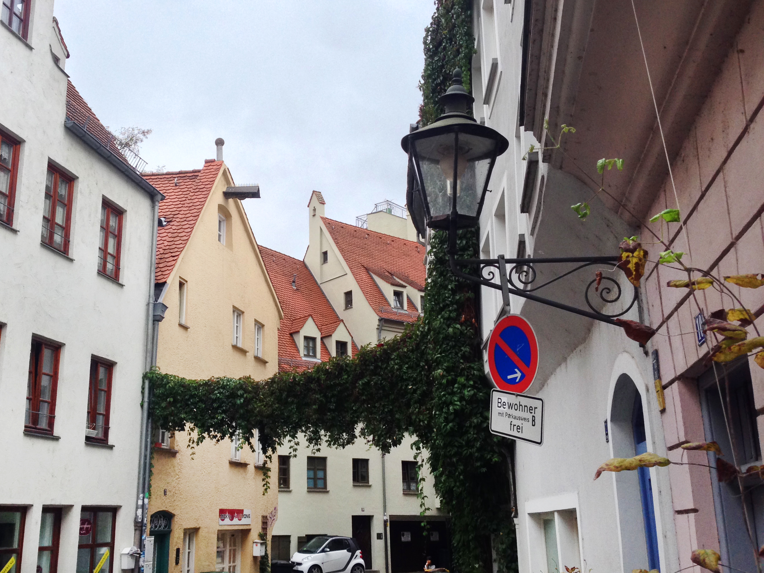 schmiedgasse-9-augsburg
