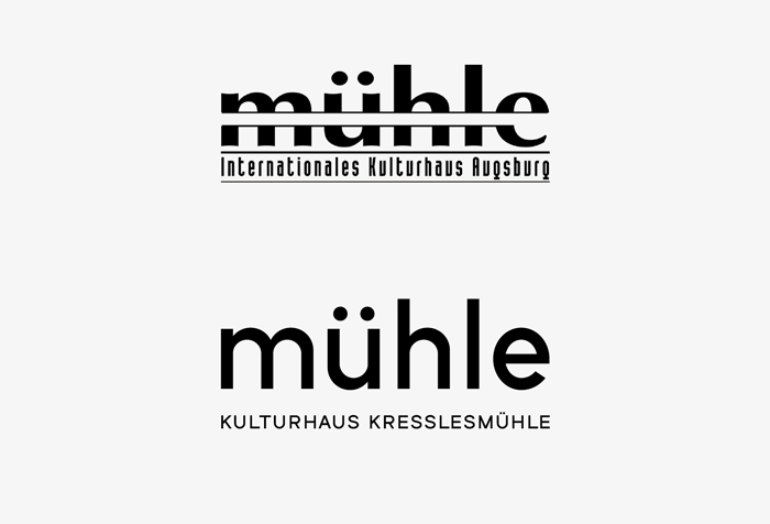 Logo-Redesign-2017-Kresslesmuehle