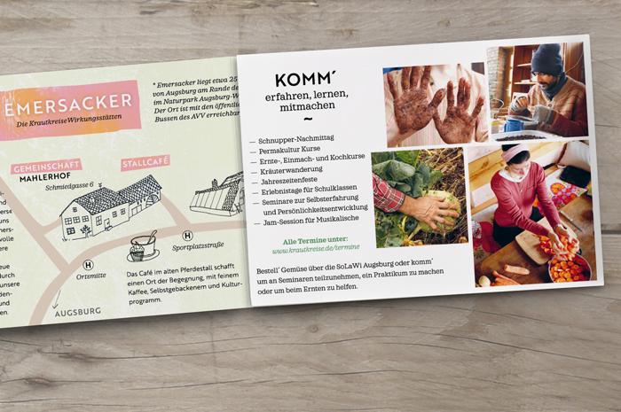 Krautkreise_infoflyer_innen3_kl