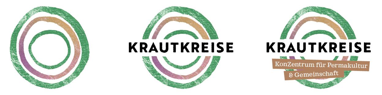 Krautkreise_logo