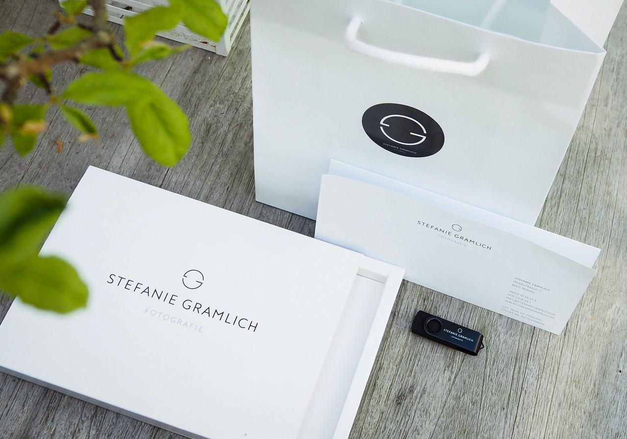 Stefanie-Gramlich-Fotografie-Mehring2