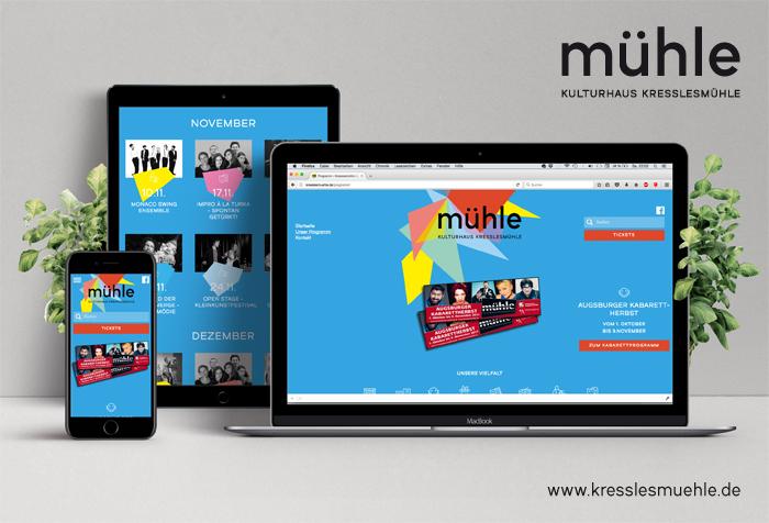 Muehle-Webdesign-kl