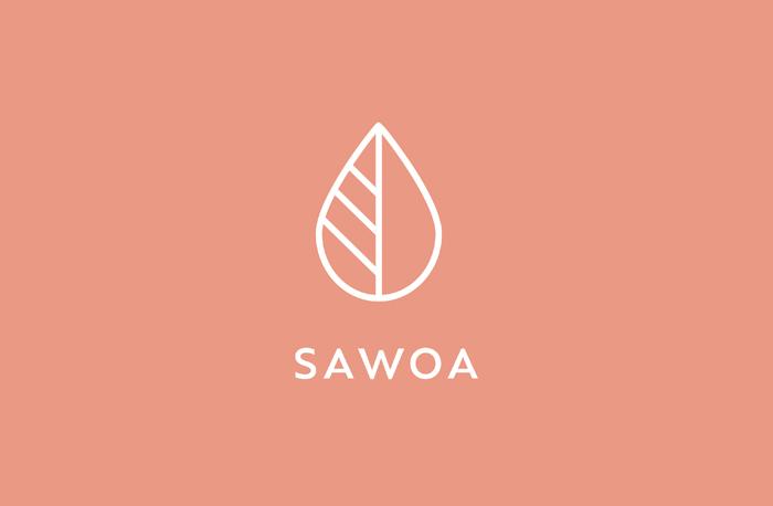 Sawoa_Logo2