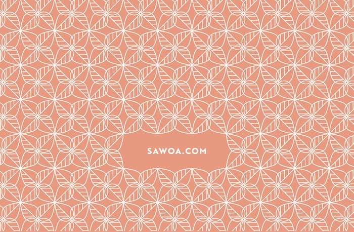 Sawoa_muster