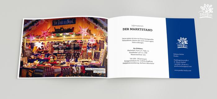 Perelin-Berlin-Weihnachtsmarkt4