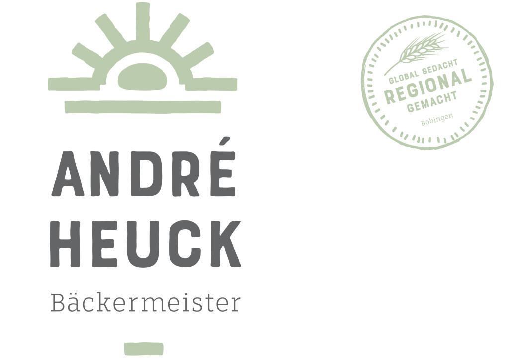 Andre-Heuck-Bobingen-Design