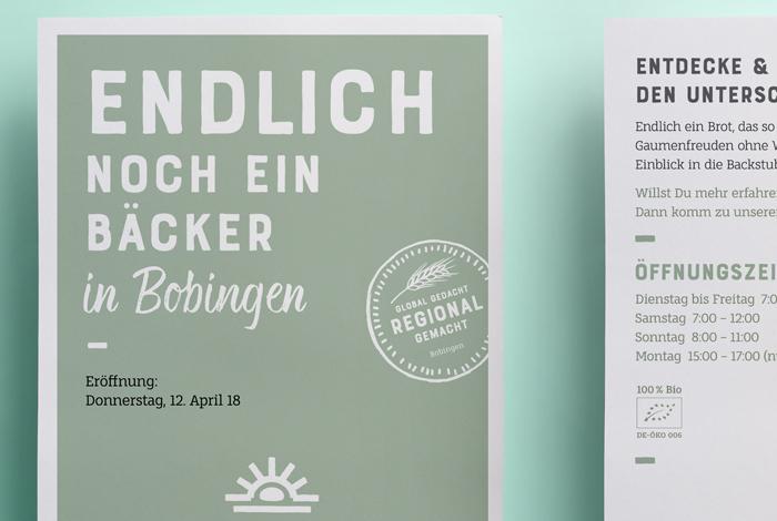 Postkarten-Heuck-Bobingen1