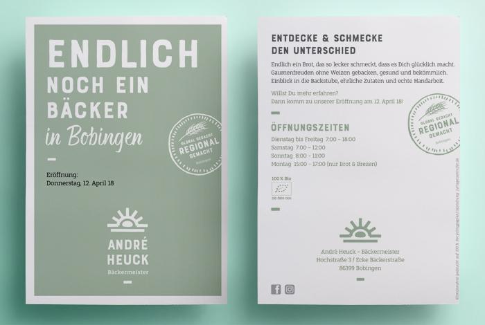 Postkarten-Heuck-Bobingen2
