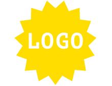 Wort- und Bildmarken und andere Zeichen