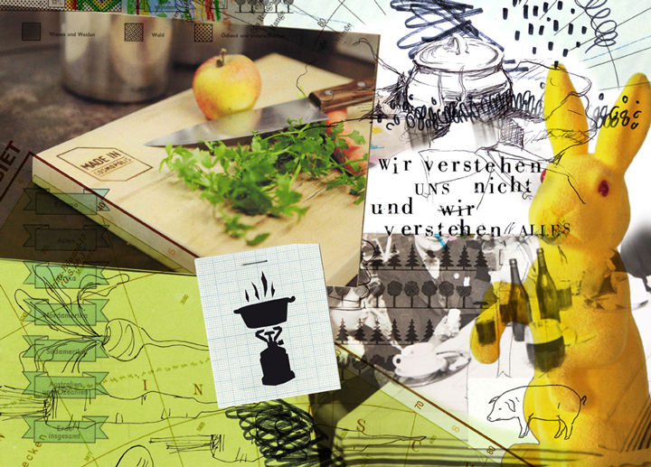 Essen_collage5