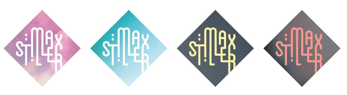 Max-Stiller-Logodesign-Bandlogo